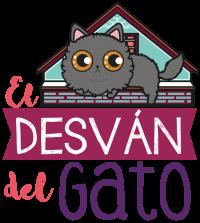 El Desván del Gato